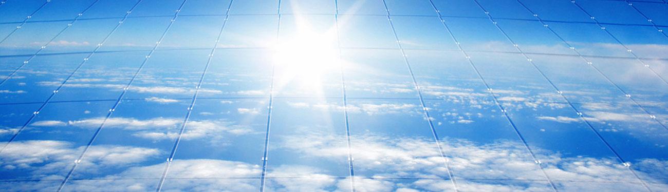 Kleinschroth Solar Solaranlagen