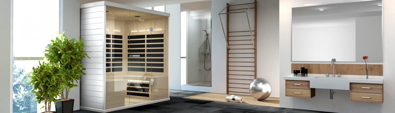 Kleinschroth Sanitaer Sauna Tylö 3